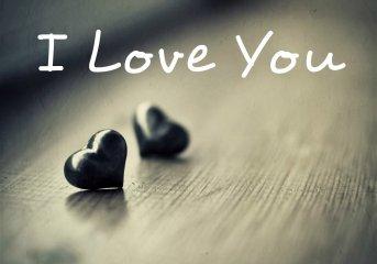 heats-two-i-love-you