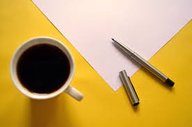 pen-and-paper-and-coffee-cup